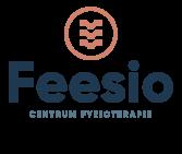Feesio – centrum fyzioterapie